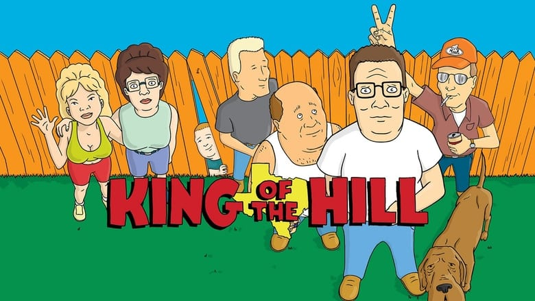 King+of+the+Hill