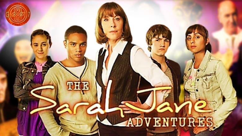 The+Sarah+Jane+Adventures