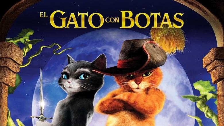 Il+gatto+con+gli+stivali