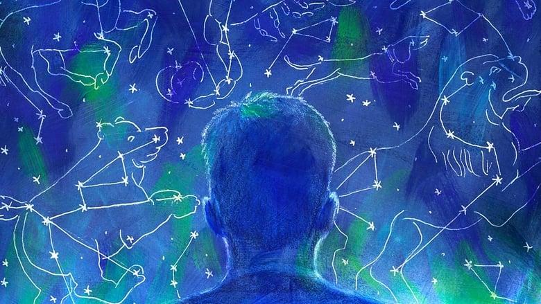 Watch Stargazing Challenges free