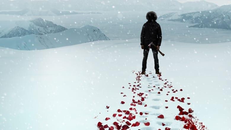 Let+It+Snow