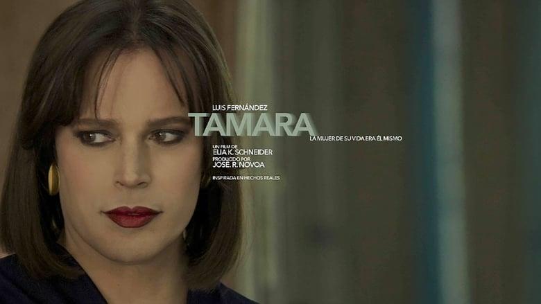 Guarda Il Film Tamara Doppiamente Doppiato