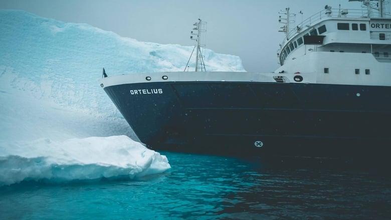 Projekt%3A+Antarktis