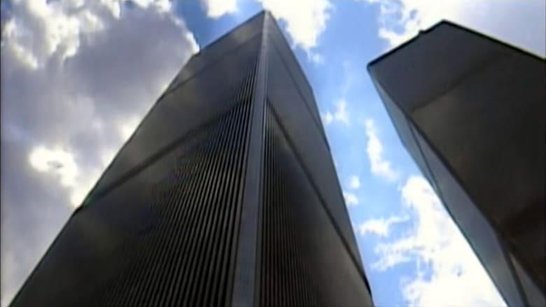 فيلم 9/11 2002 مترجم اونلاين