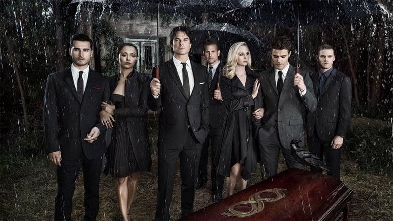 The+Vampire+Diaries