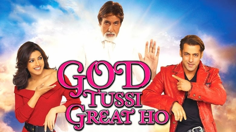 Watch God Tussi Great Ho Putlocker Movies