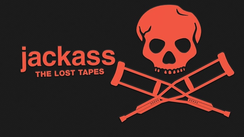 Jackass%3A+The+Lost+Tapes