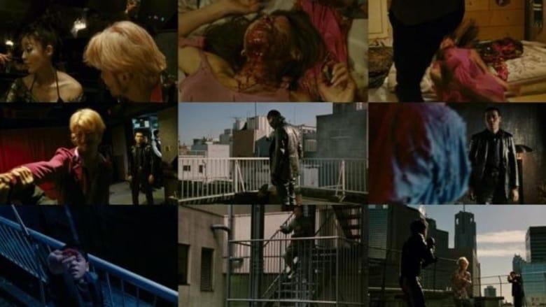 Ichi+the+Killer