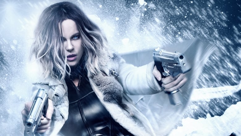 Underworld: Blood Wars (2016) Dual Audio [Hindi + English] | x264 | x265 10bit HEVC Bluray | 1080p | 720p | 480p