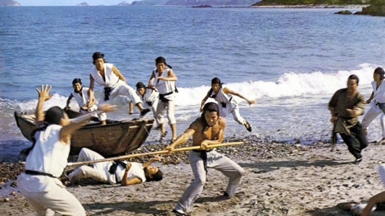 Watch The Pirate Putlocker Movies