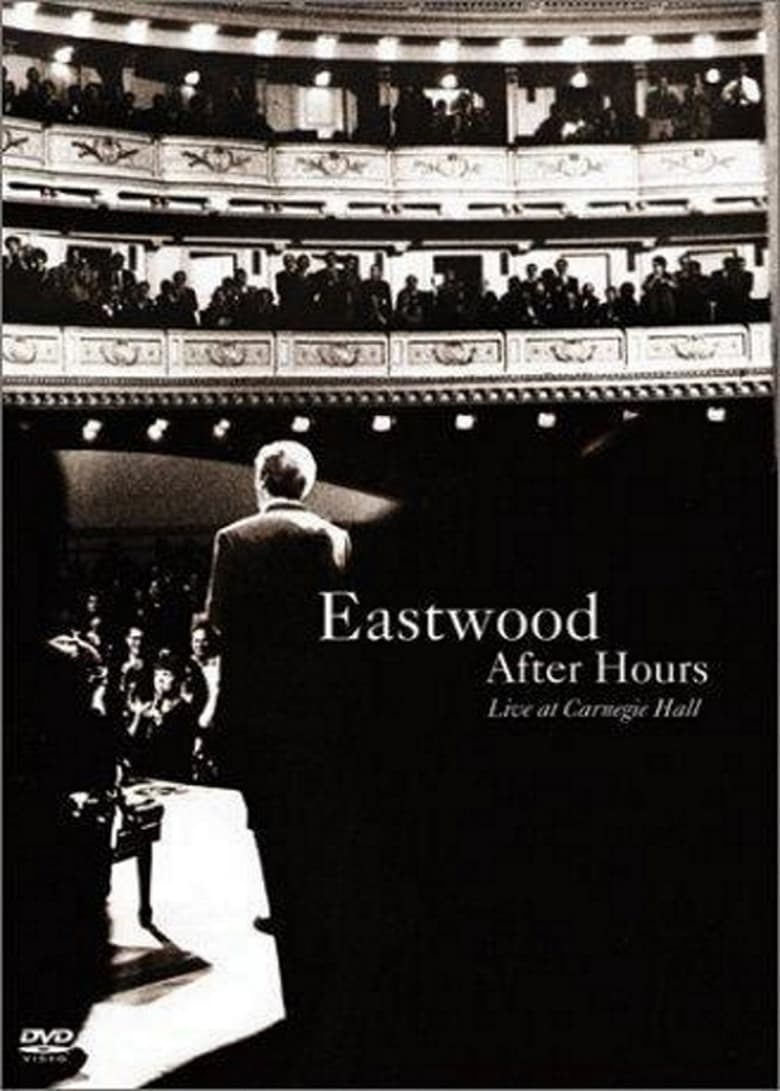 Eastwood After Hours (1997)