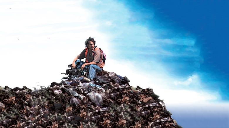 Voir Super Trash streaming complet et gratuit sur streamizseries - Films streaming
