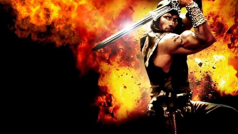 Conan+il+distruttore
