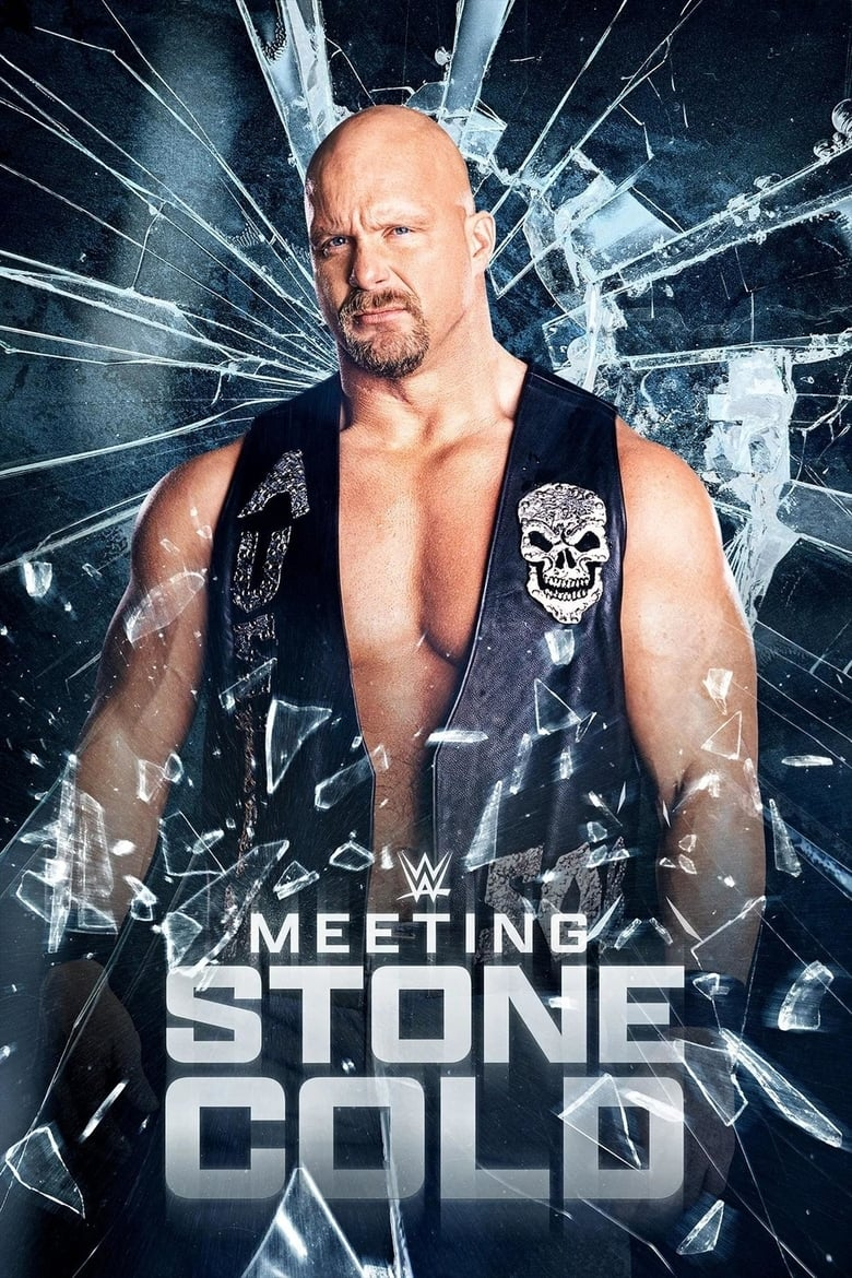 Meeting Stone Cold (2021)
