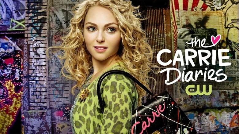 Il+diario+di+Carrie