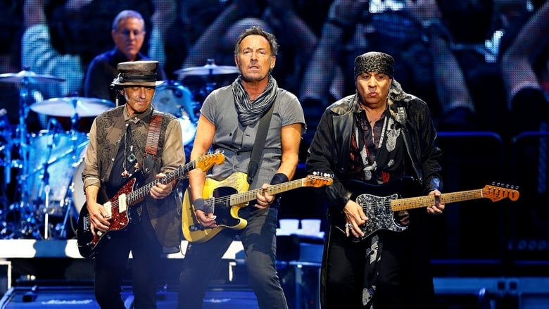 Bruce+Springsteen+%26+the+E+Street+Band+%E2%80%93+London+Calling+Live+in+Hyde+Park