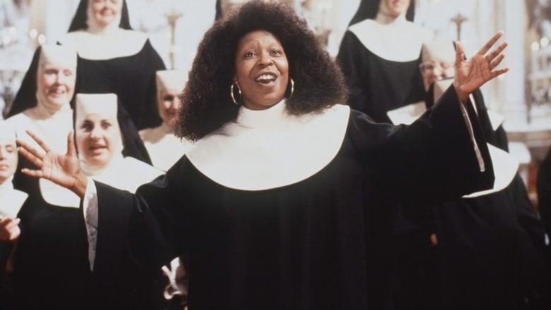 Sister+Act+-+Una+svitata+in+abito+da+suora