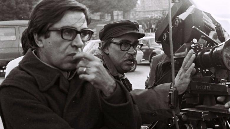 Assistir Filme La passione e l'utopia Em Boa Qualidade Gratuitamente