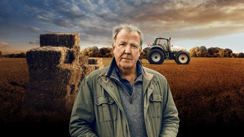La+fattoria+Clarkson