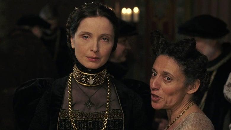 La+contessa