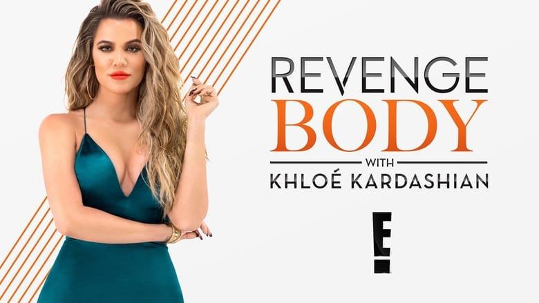 Trailer Serie Revenge Body With Khloe Kardashian ver online