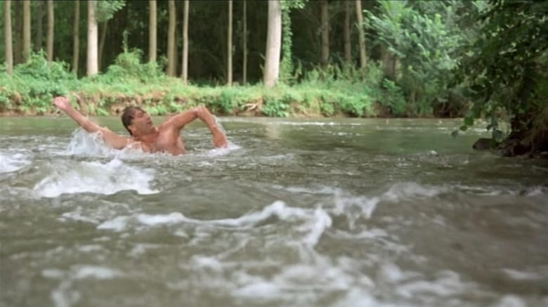 Septintosios kuopos suradimas / On a retrouvé la 7ème compagnie (1975)