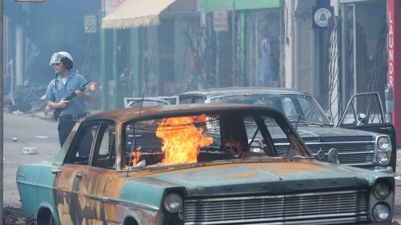 Imagem do Filme Detroit