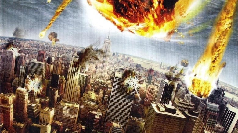 Meteor+-+Distruzione+finale