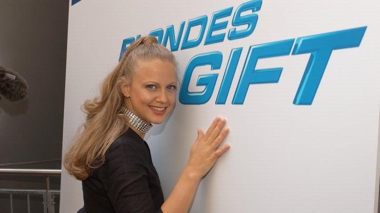 مشاهدة مسلسل Blondes Gift مترجم أون لاين بجودة عالية