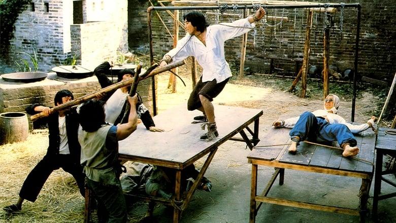 Bruce+Lee+dalla+Cina+con+furore