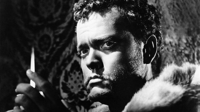 Voir Othello en streaming complet vf | streamizseries - Film streaming vf