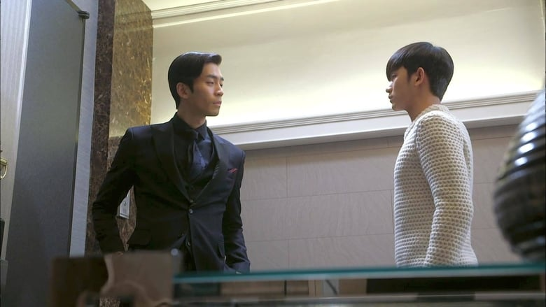 My Love From Another Star Episode 9 English Sub Online at ...