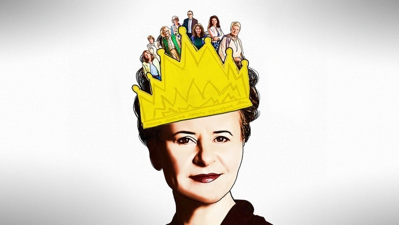 The+Tracey+Ullman+Show