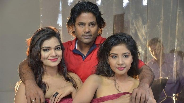 Watch Jeyikkira Kuthira Putlocker Movies