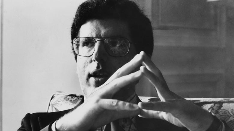 Marvin+Hamlisch%3A+What+He+Did+For+Love