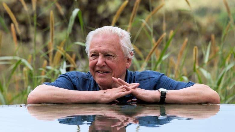 مسلسل David Attenborough's Global Adventure 2021 مترجم اونلاين