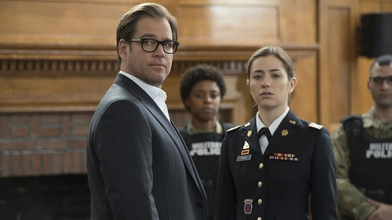 Bull Season 1 Episode 14