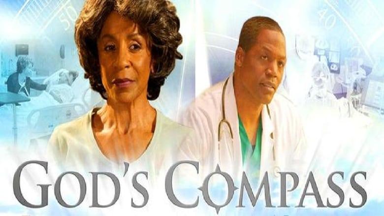 Töltse Filmet God's Compass Teljesen Ingyenes