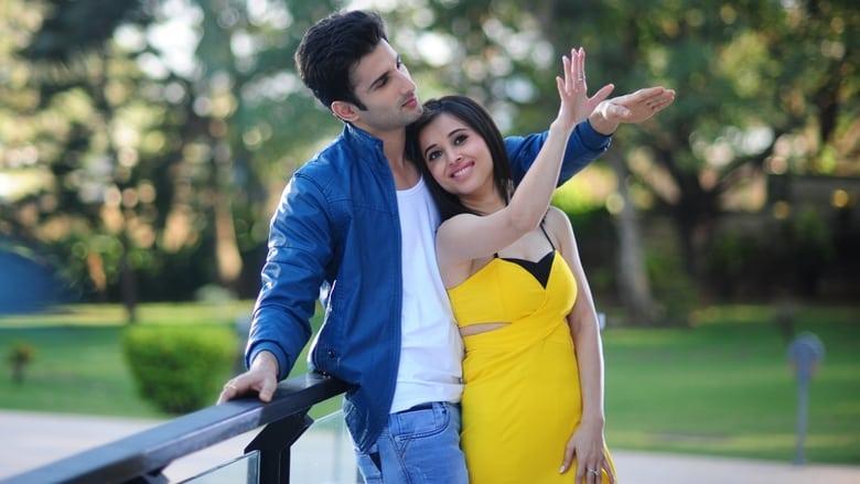 Badmashiyaan (2015) Hindi Movie download BluRay 480p, 720p & 1080p | GDRive & torrent