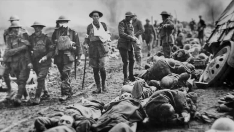 Assistir Filme The Pity of War Em Português