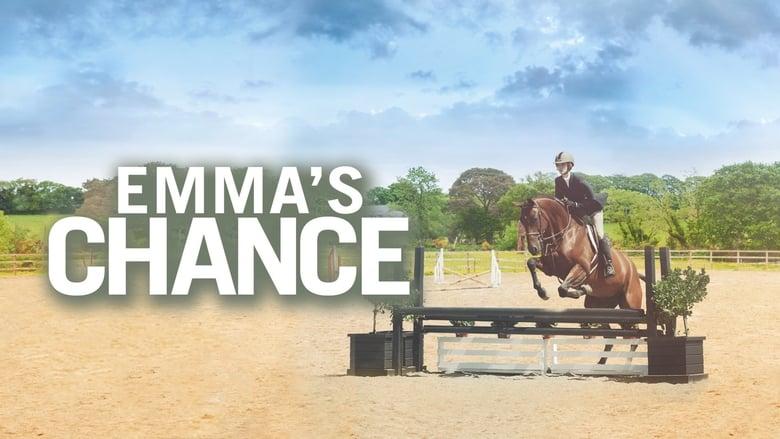 Voir Emma's chance en streaming vf gratuit sur StreamizSeries.com site special Films streaming