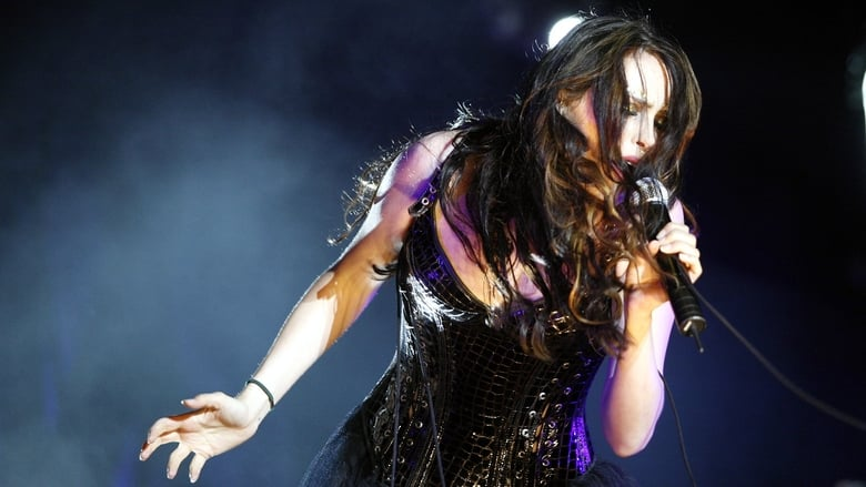 Watch Within Temptation: Mother Earth Tour free