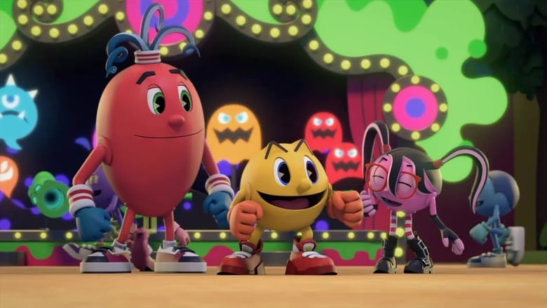 pacman and the ghostly adventures season 2 episode 24 sata pac