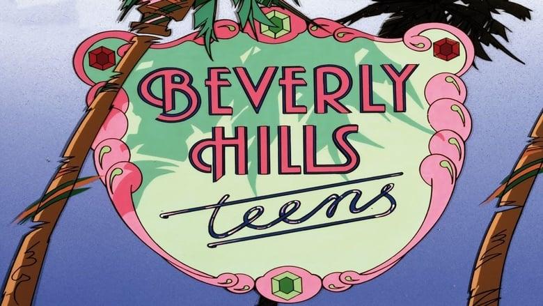 Siamo+quelli+di+Beverly+Hills