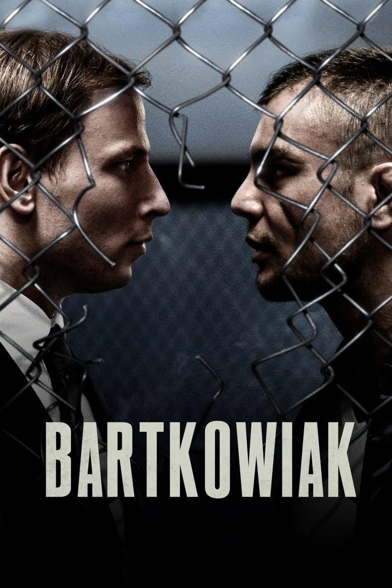 Bartkowiak - Action / 2021 / ab 12 Jahre
