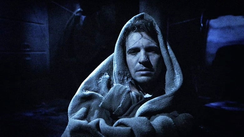 Stargate Universe Sezonul 2 Episodul 9 Online Subtitrat FSonline