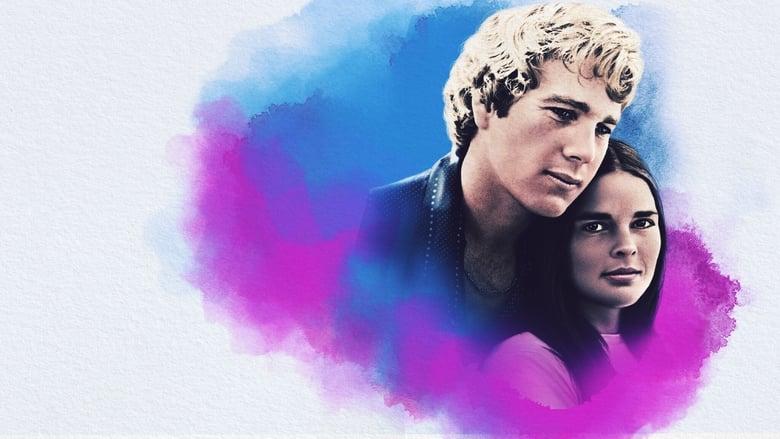 Watch Love Story Putlocker Movies