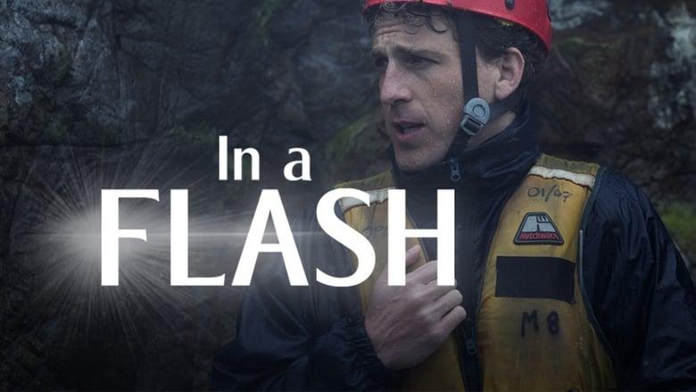 Película In a Flash Con Subtítulos