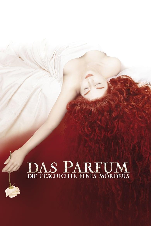 Das Parfum - Die Geschichte eines Mörders - Krimi / 2006 / ab 12 Jahre