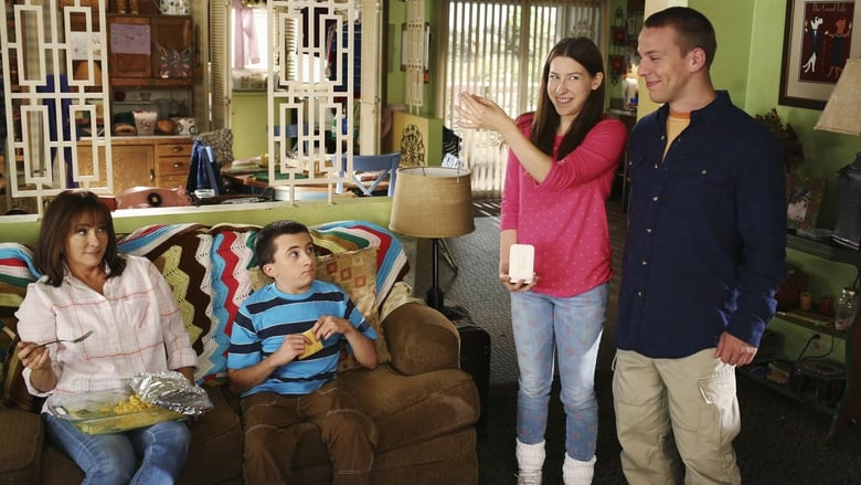 The middle 6x4 streaming hd - Tavolo 19 streaming ita ...